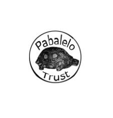 Pabalelo